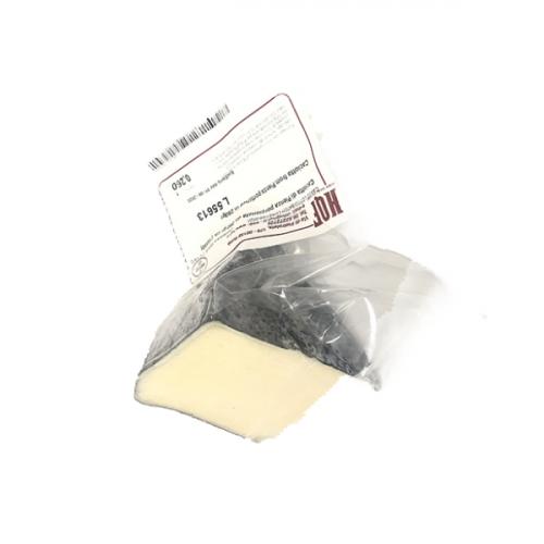 Caciotta di Pienza 250 g - HQF