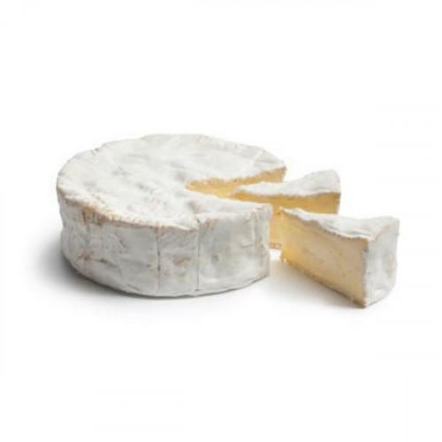 Camembert di Bufala 300 g -...