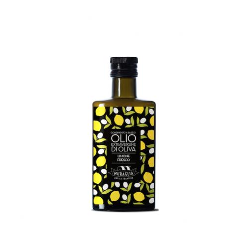 """""""Limone"""", Olio Aromatico al..."""