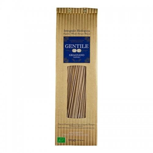 Spaghetti Integrali Bio,...