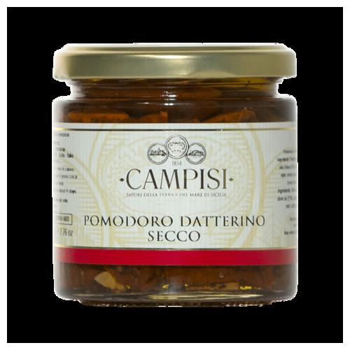 Pomodoro Datterino Secco...