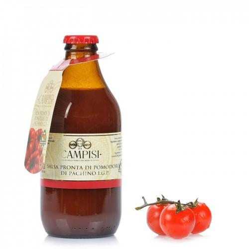 Salsa Pronta di Pomodoro di...
