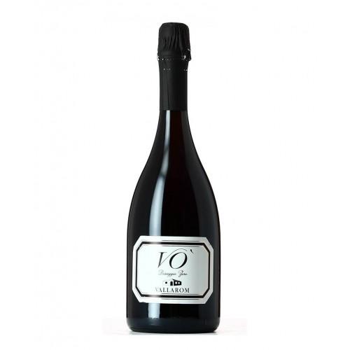 """Vo"" Chardonnay Dosaggio..."