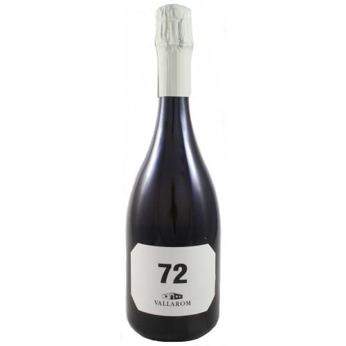 """""""72"""" Pinot Nero Saignée..."""