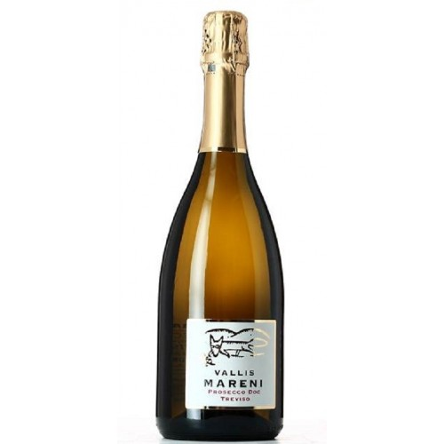 Prosecco extra dry M.M. 750...