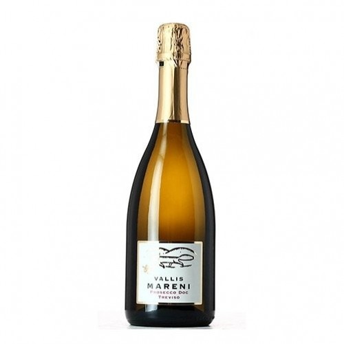 Prosecco Extra Dry M.M. 375...