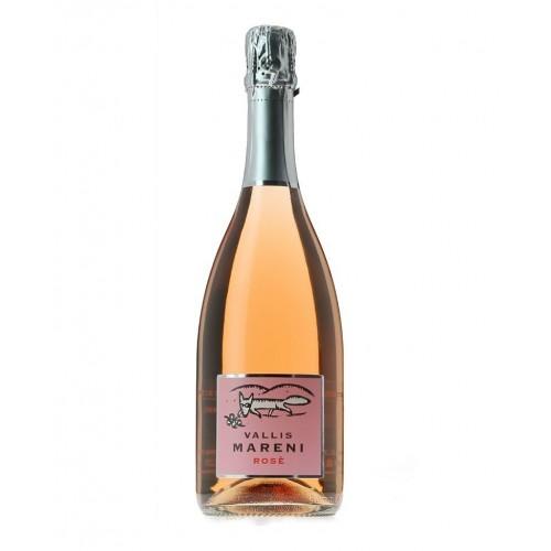 Rosè Brut M.M. 750 ml -...