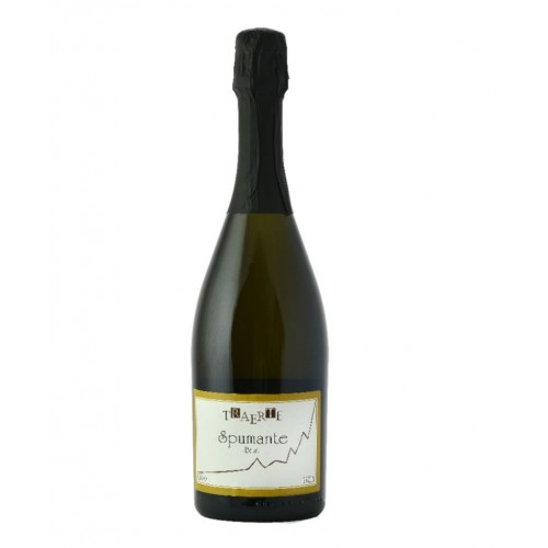 Spumante Brut 750 ml -...