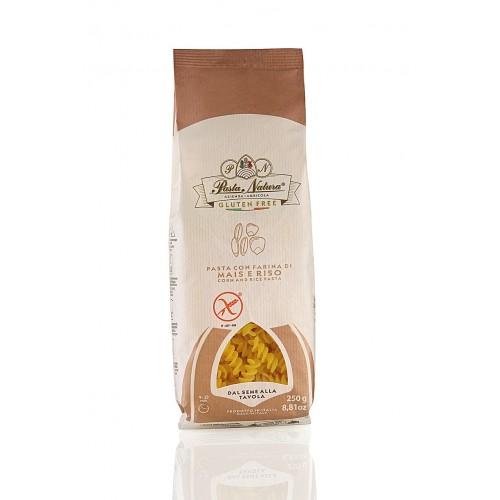 Spaghetti, Monograno Cappelli 500 g - Felicetti