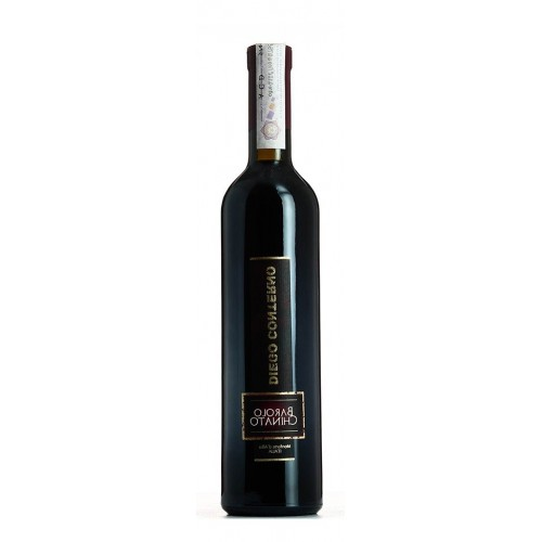 Barolo Chinato  500 ml -...