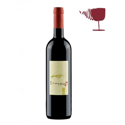 """""""Limen"""" Vino Rosso Bio 750..."""