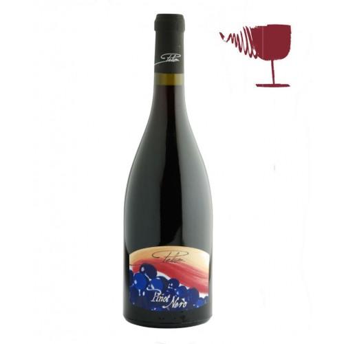 Pinot Nero Vigneti delle...