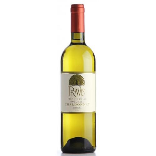 Chardonnay Vigneti delle...