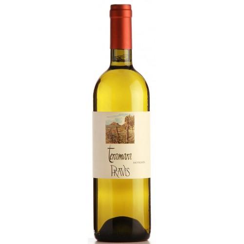 """""""Teramara"""" Sauvignon 750 ml..."""