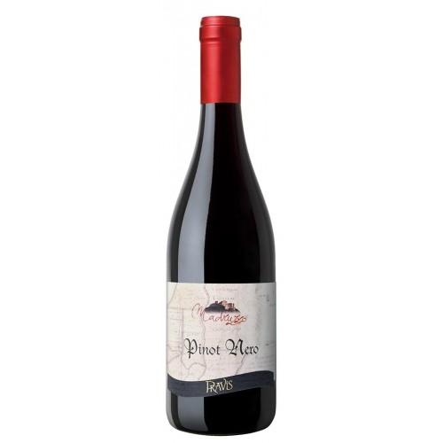 """""""Madruzzo"""" Pinot Nero..."""