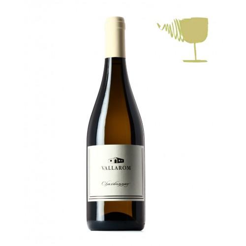 Chardonnay Vallagarina IGT...