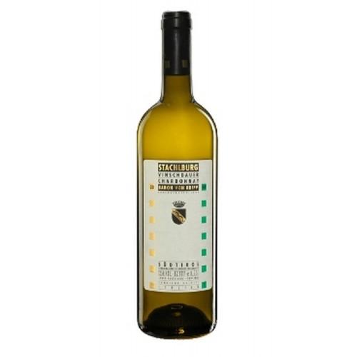 Chardonnay Alto Adige DOC -...