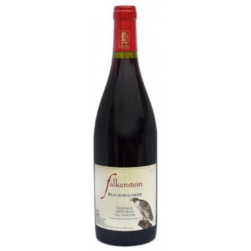 Pinot Nero Alto Adige DOC -...