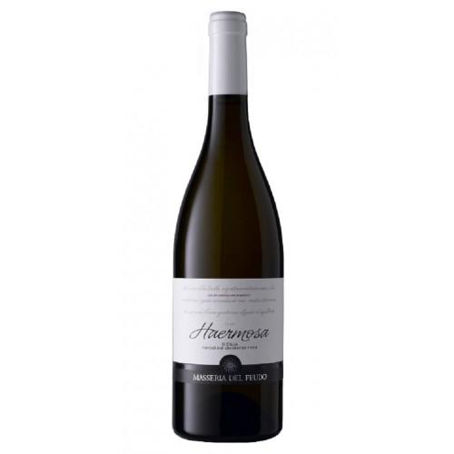 """Haermosa"" Chardonnay..."