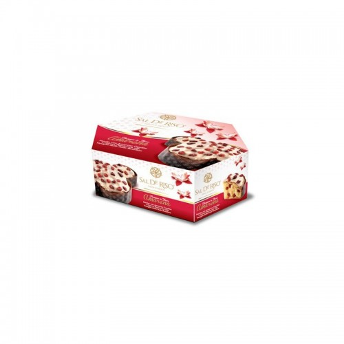 Colomba all'Amarena 1 Kg -...