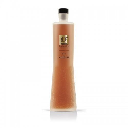 Gin Barrel Reserve 75 cl -...