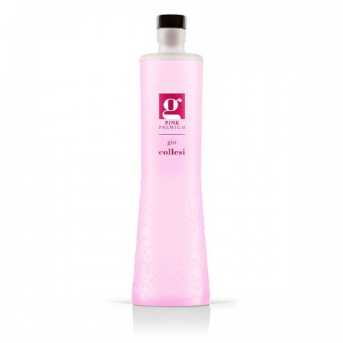 Gin Pink 75 cl - Collesi