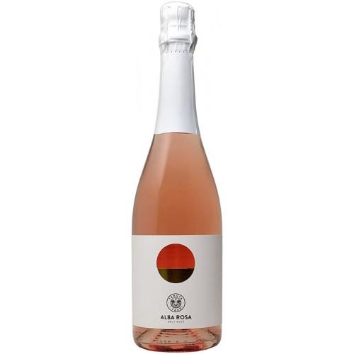 """Alba Rosa"" Spumante Rosé..."