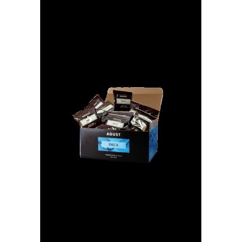 Cialde Caffè Deca - Agust