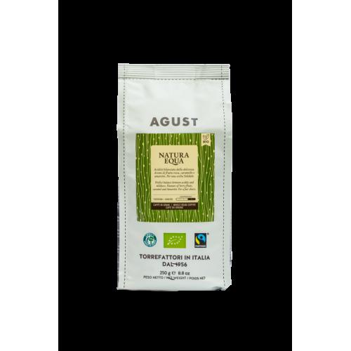 Caffè Natura Equa in grani...