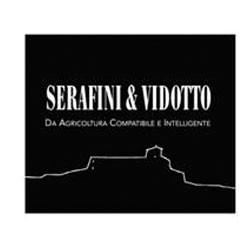 Serafini & Vidotto