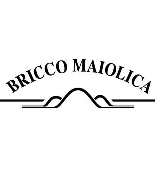 Bricco Maiolica