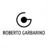 Garbarino Roberto