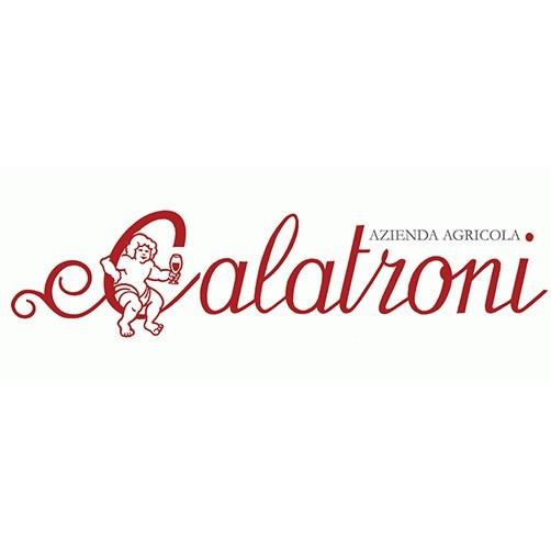 Calatroni