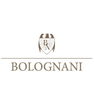Bolognani