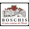 Boschis