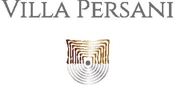 Villa Persani