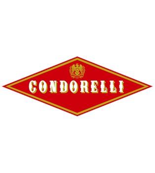 Condorelli