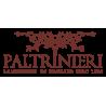 Paltrinieri