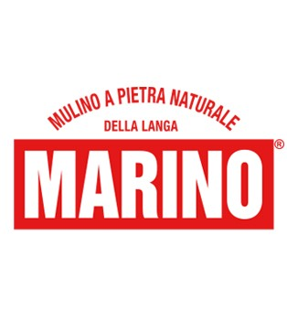 Mulino Marino