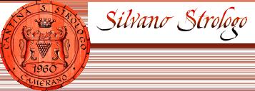 Strologo Silvano