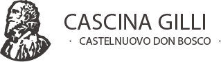Cascina Gilli