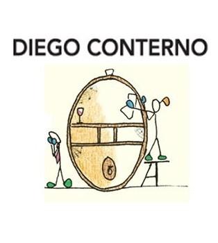 Conterno Diego