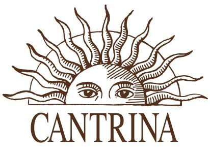 Cantrina