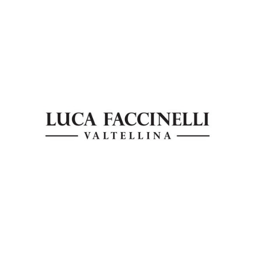 Faccinelli