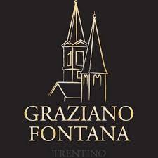 Graziano Fontana