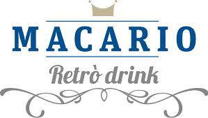Macario Retrò Drink