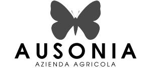 Ausonia Azienda Agricola