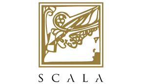 Azienda Agricola Scala