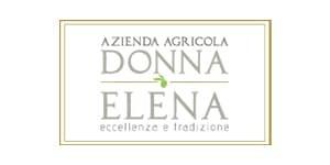 Donna Elena