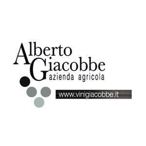 Alberto Giacobbe